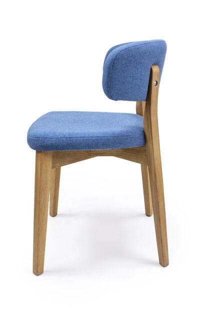 Стол от масив бук или дъб - 1325SN