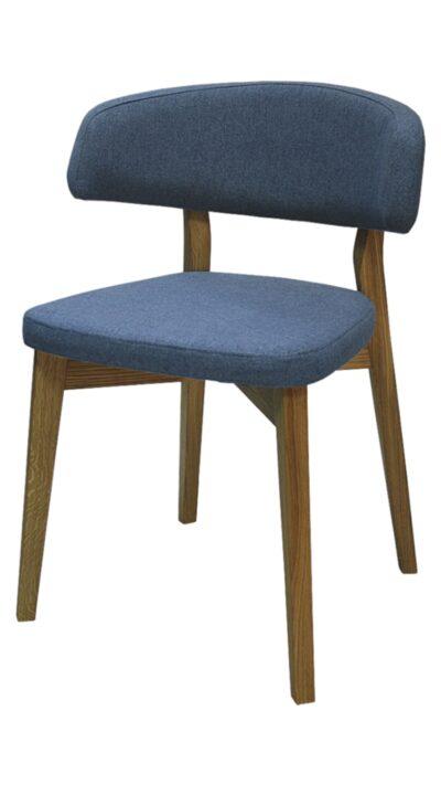 Масивен стол от бук или дъб - 1325SN