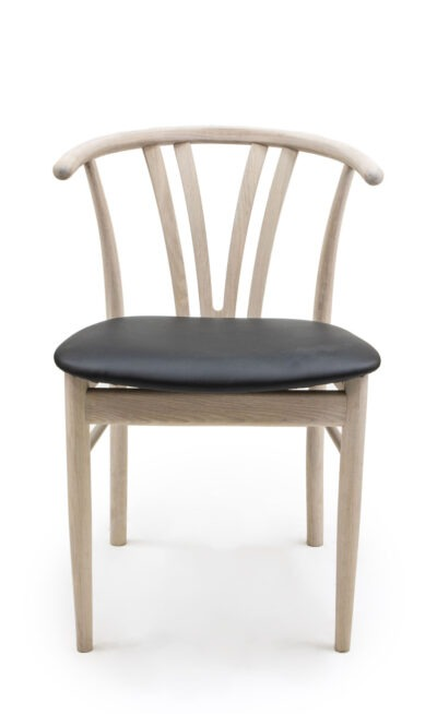 Solid wood chair 1326S