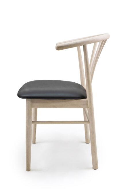 Стол от масив бук или дъб - 1326S