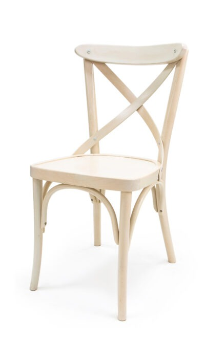 Масивен стол от бук - 1327S, SP
