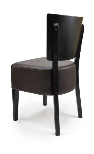 Стол от масив бук - 1314S