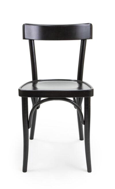 Стол от масив бук - 1330S
