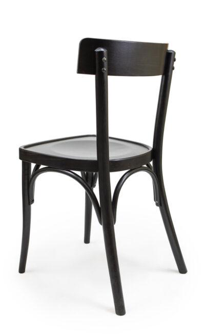 Масивен стол от бук - 1330S