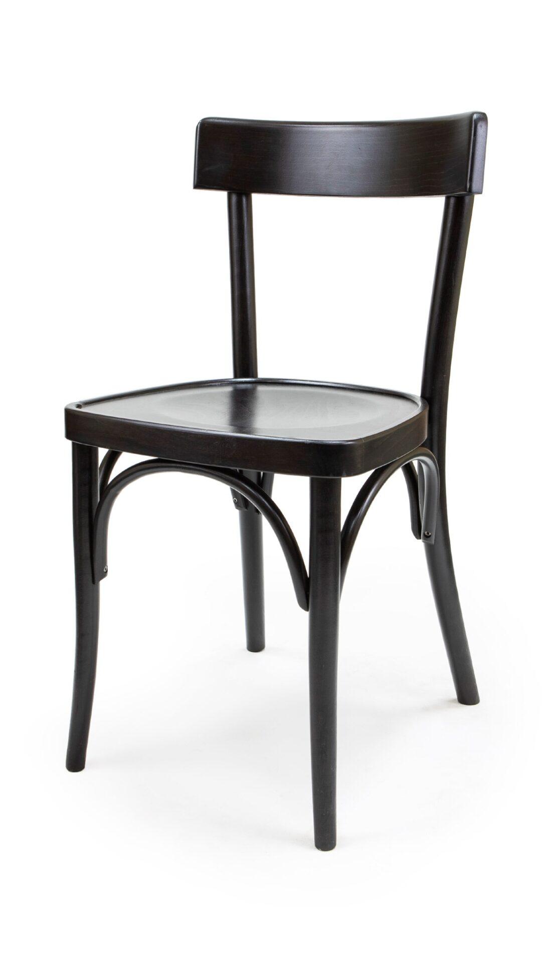 Стол от масив бук - 1330S, B