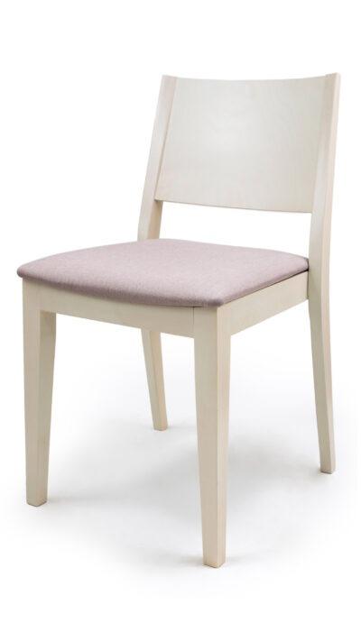 Стол от масив бук или дъб - 1332S