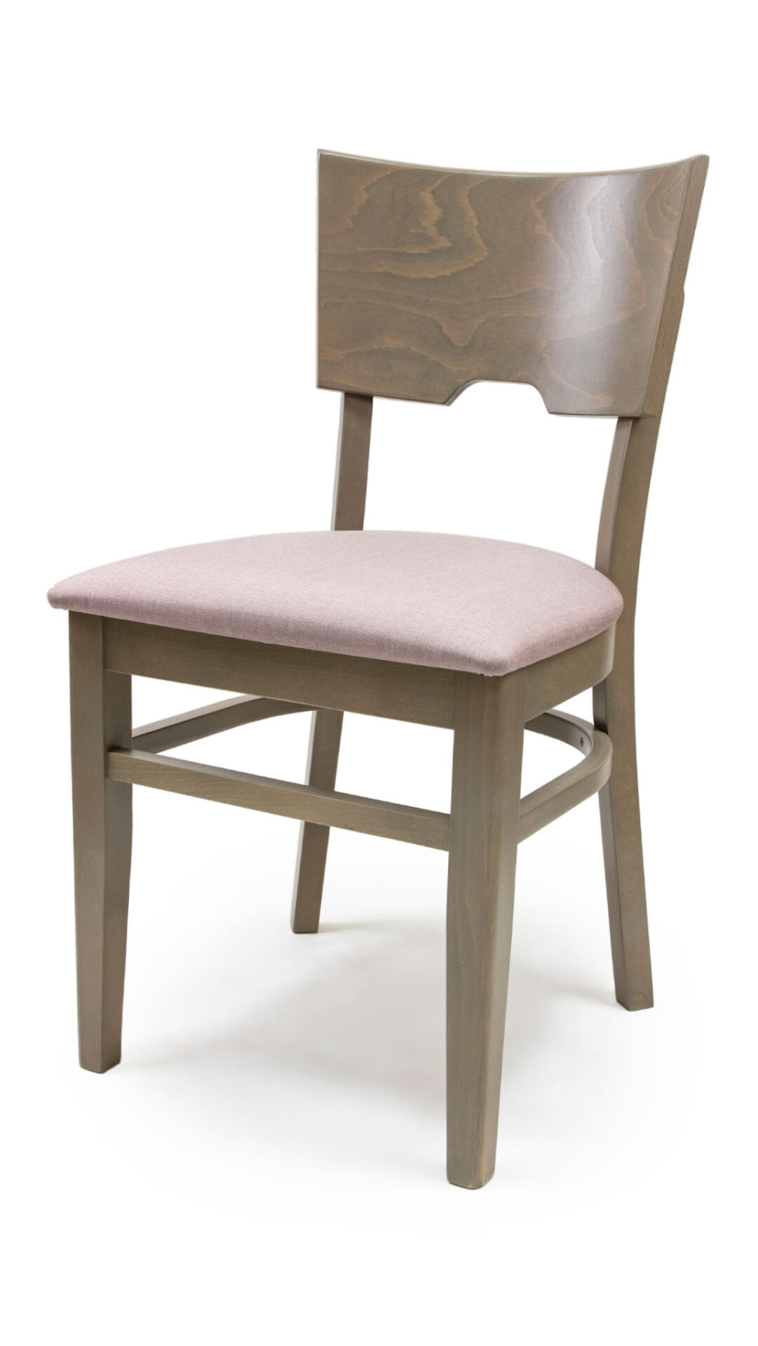 Solid Wood Chair made of Beech - 1333S
