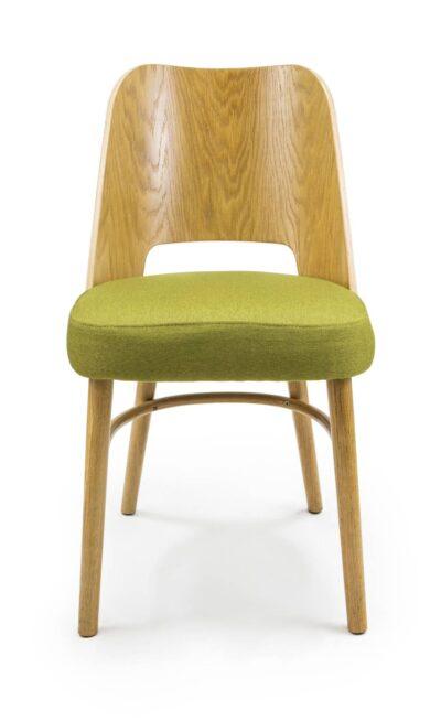 Стол от масив бук или дъб - 1334XLP