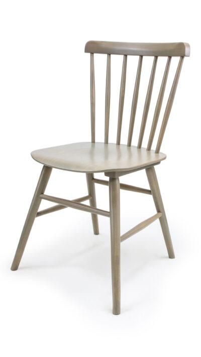 Стол от масив бук или дъб - 1336S