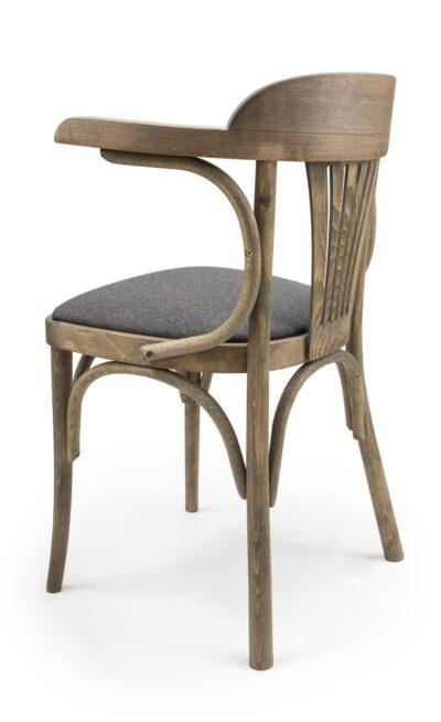 Стол от масив бук - 1337A