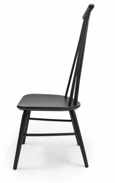 Стол от масив бук - 1339S
