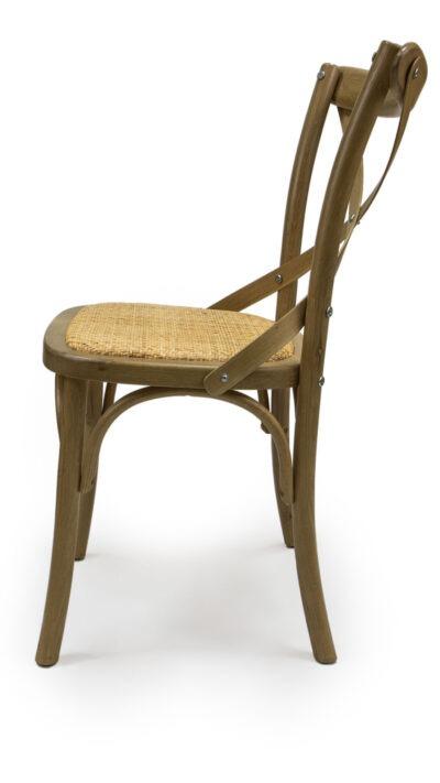 Стол масив от бук или дъб - 1341S