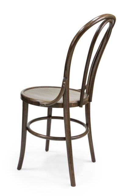Стол от масив бук - 1344S