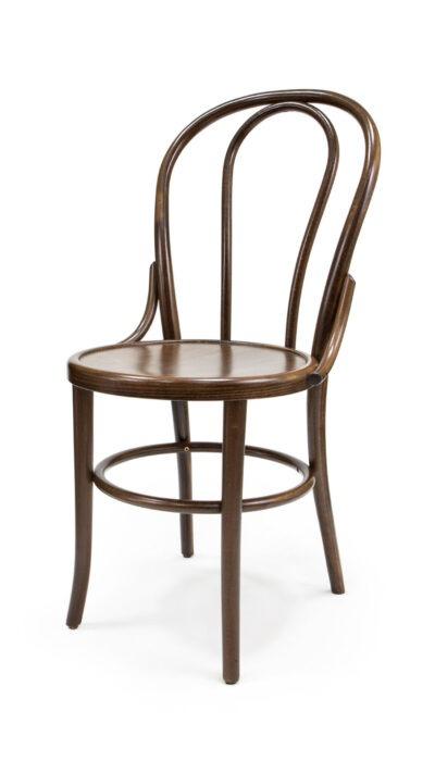 Стол от масив бук - 1344S, SP, ST