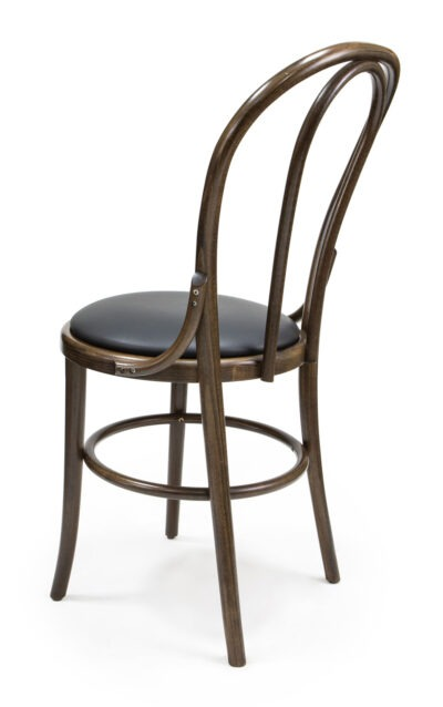 Solid Wood Chair made of Beech - 1344S