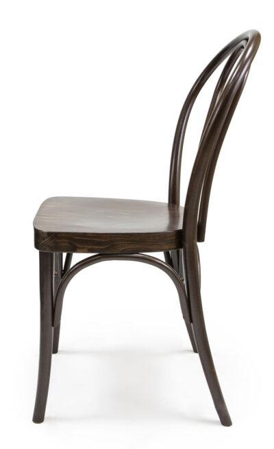 Стол от масив бук - 1344ST