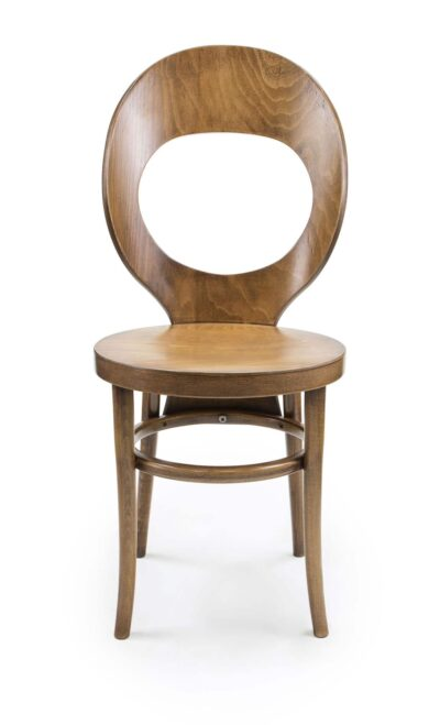 Стол от масив бук - 1345S