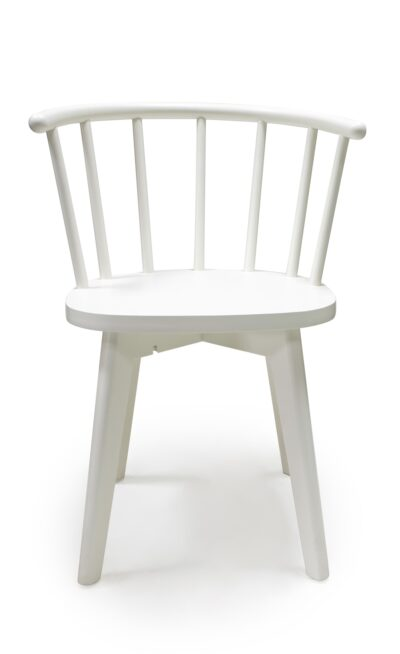 Solid Wood Chair made of Beech - 1353S