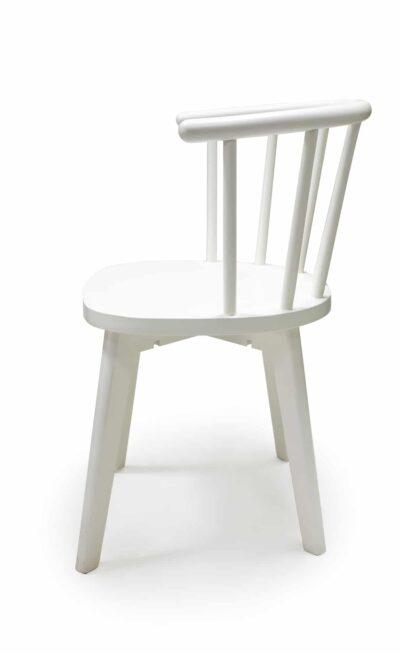 Стол от масив бук - 1353S