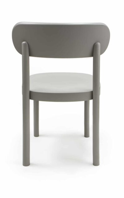 Стол от масив бук - 1354S