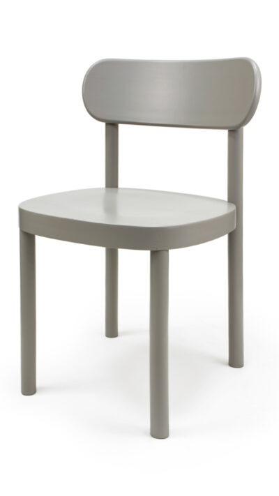 Масивен стол бук 1354S