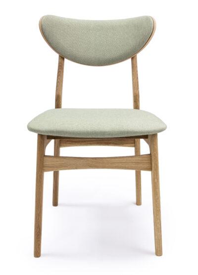 Стол от масив дъб - 1360SP