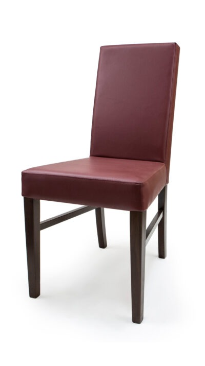 Solid Wood Chair made of Beech - 1364S