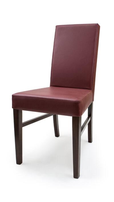 Стол от масив бук - 1364S