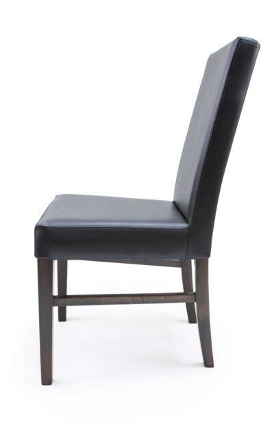 Масивен стол от бук - 1364S