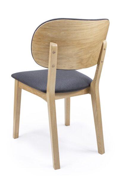 Стол от масив дъб - 1370S