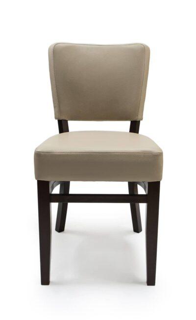 Стол от масив бук - 1379S