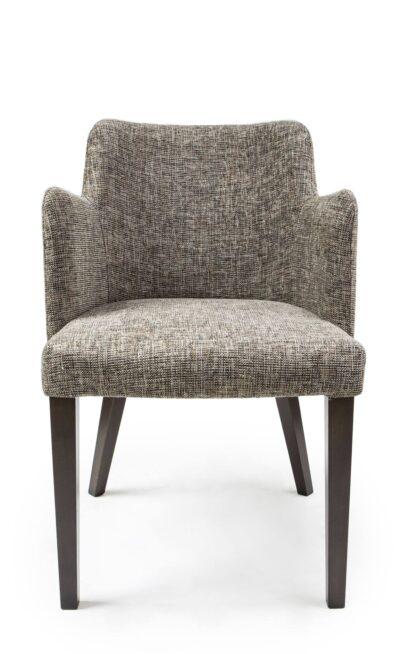 Кресло от масив бук - 1386A