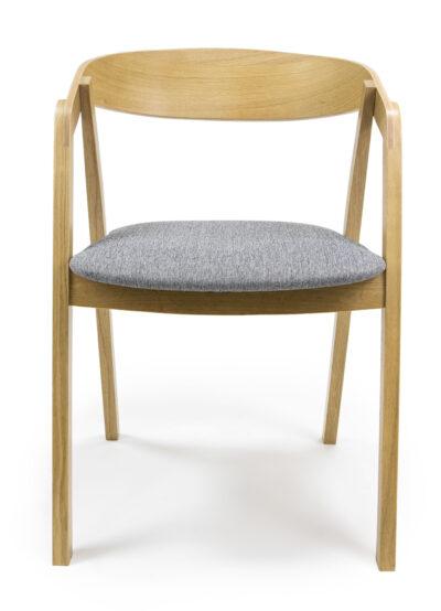 Стол от масив бук или дъб - 1392S