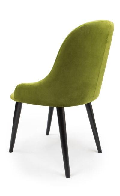 Кресло от масивен бук - 1393A