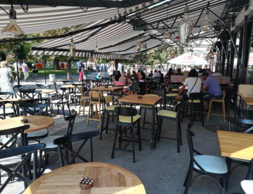 Ресторант Resto Momento – Плевен