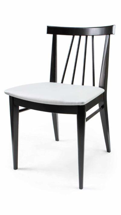 Масивен буков стол - 1358S