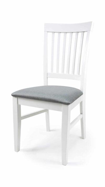 Масивен стол от дъб - 1365S