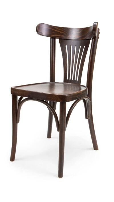 Стол от масив бук - 1320S1