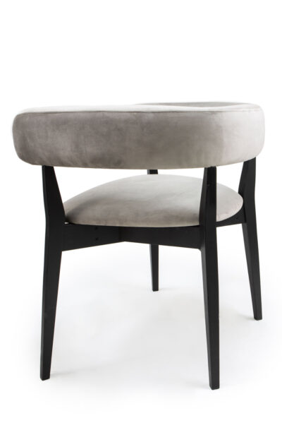 Кресло от масив бук – 1325A