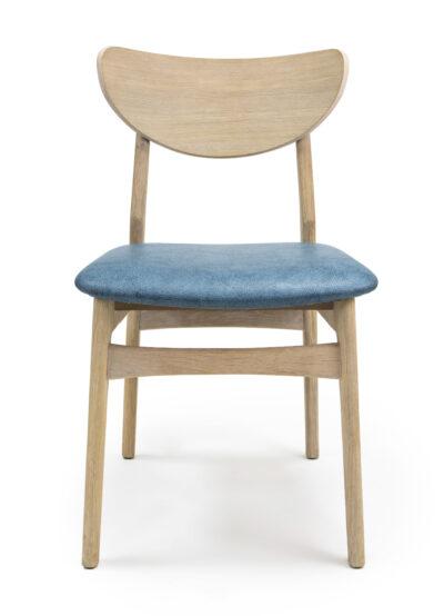 Стол от масив дъб - 1360S