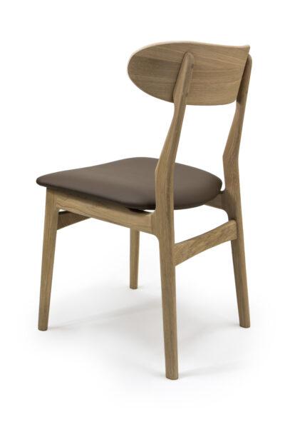 Стол от масив дъб - 1360S-T