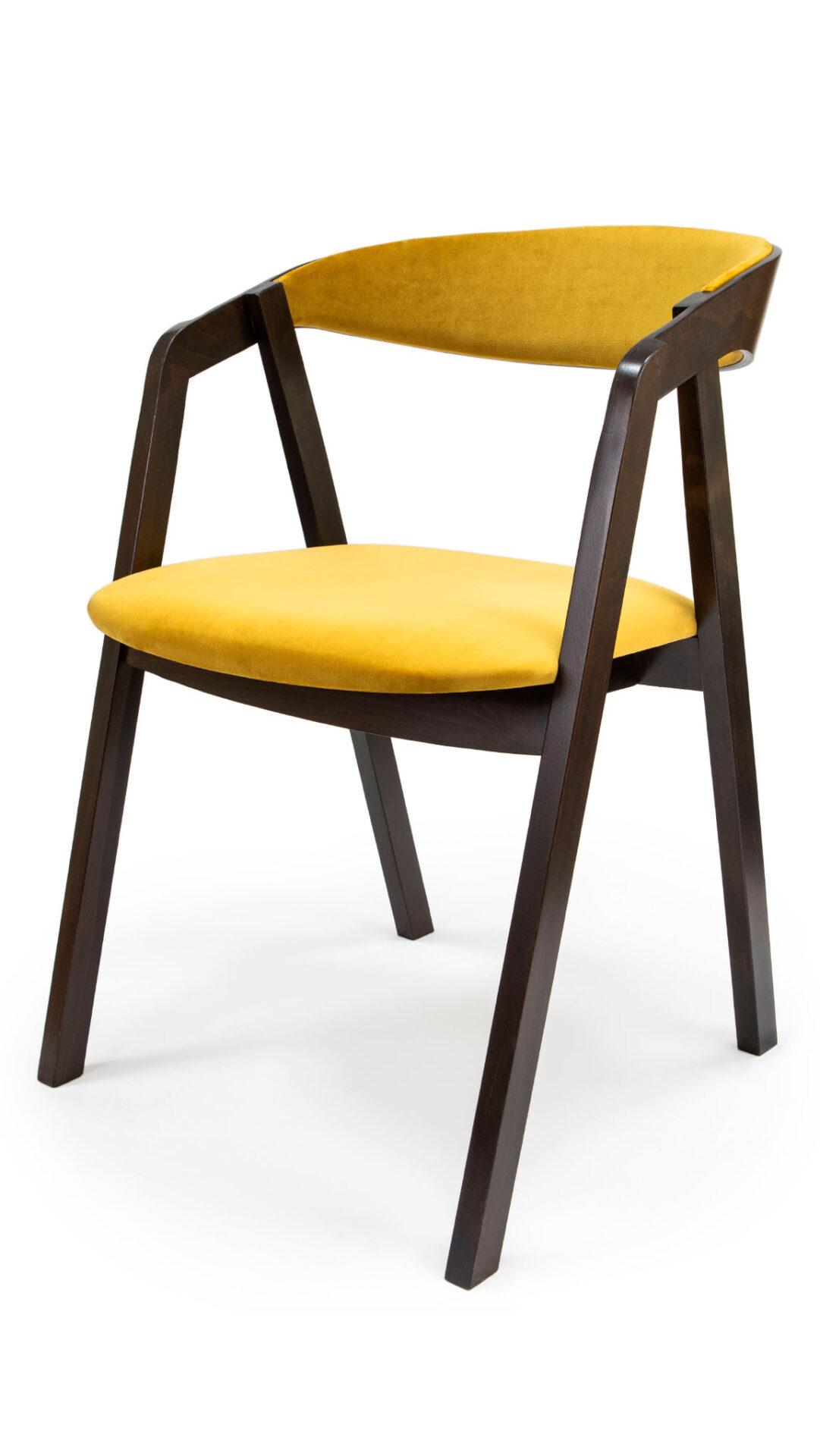 Стол от масив бук или дъб - 1392SP