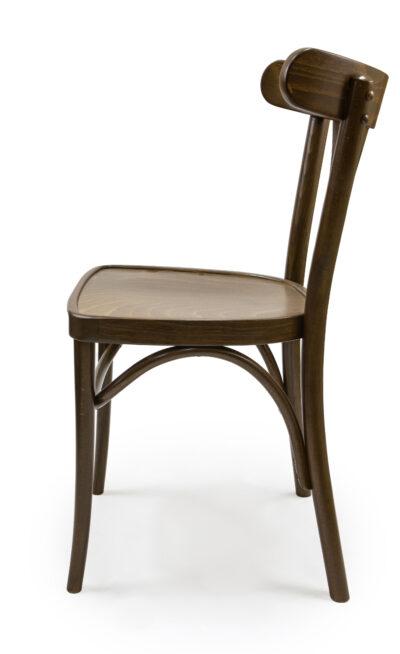Стол от масив бук - 1320S1`