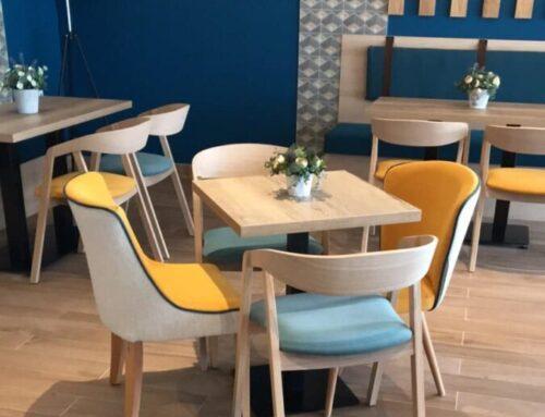 Gallery Coffee House – Ловеч