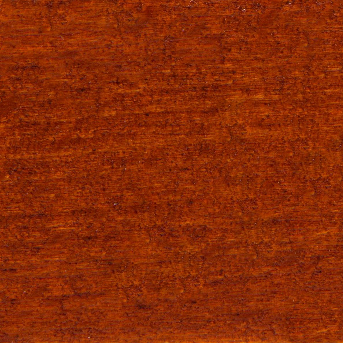 Стол с подлакътници от масив бук или дъб - 1401А